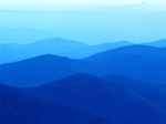 An Image of Blue Hills