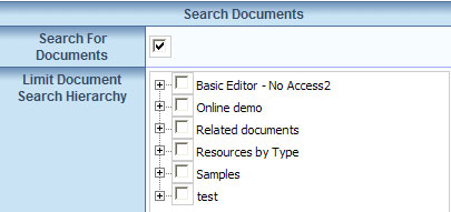 search_documents.jpg