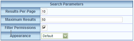 search_parameters.jpg